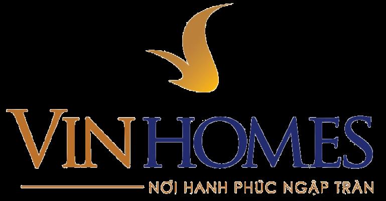 Du an Vinhomes Logo