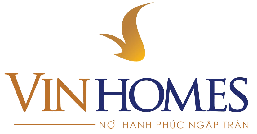 Vinhomes Vũ Yên Hải Phòng